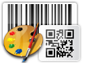 Barcode Label Maker Software